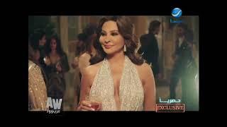 """إليسا تختار تصوير هذه الأغنية بعد """"إلى كل اللي بيحبوني""""يارا عماد"""