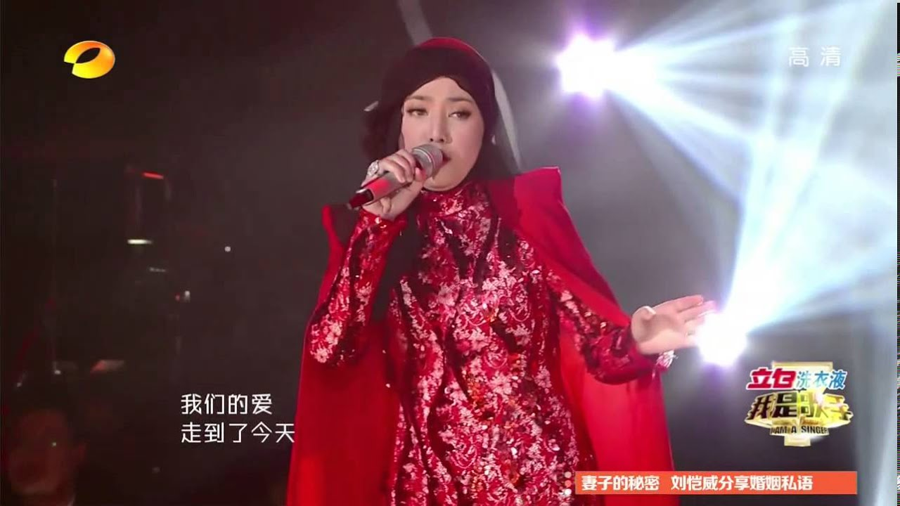 10 Chinese songs you should expand your KTV repertoire with