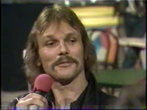 SCORPIONS - Interview (German TV 1983)