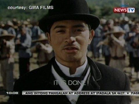 Balikan natin ang kakaibang estilo ng pananamit ni Dr. Jose Rizal at ang ipinahihiwatig nito