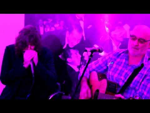 john-aitken-giles---just-like-tom-thumb-blues-(bob-dylan-cover)