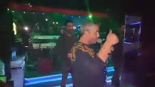 Spartak Kurteshi (Taku) & Ilir Hashimi  (Liri Shukriut) - Orkestrale LIVE 2017