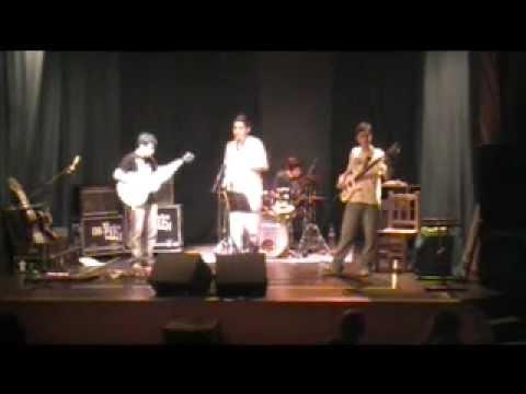Champ Jazz Rock Quartet - Tu Tan Jamon