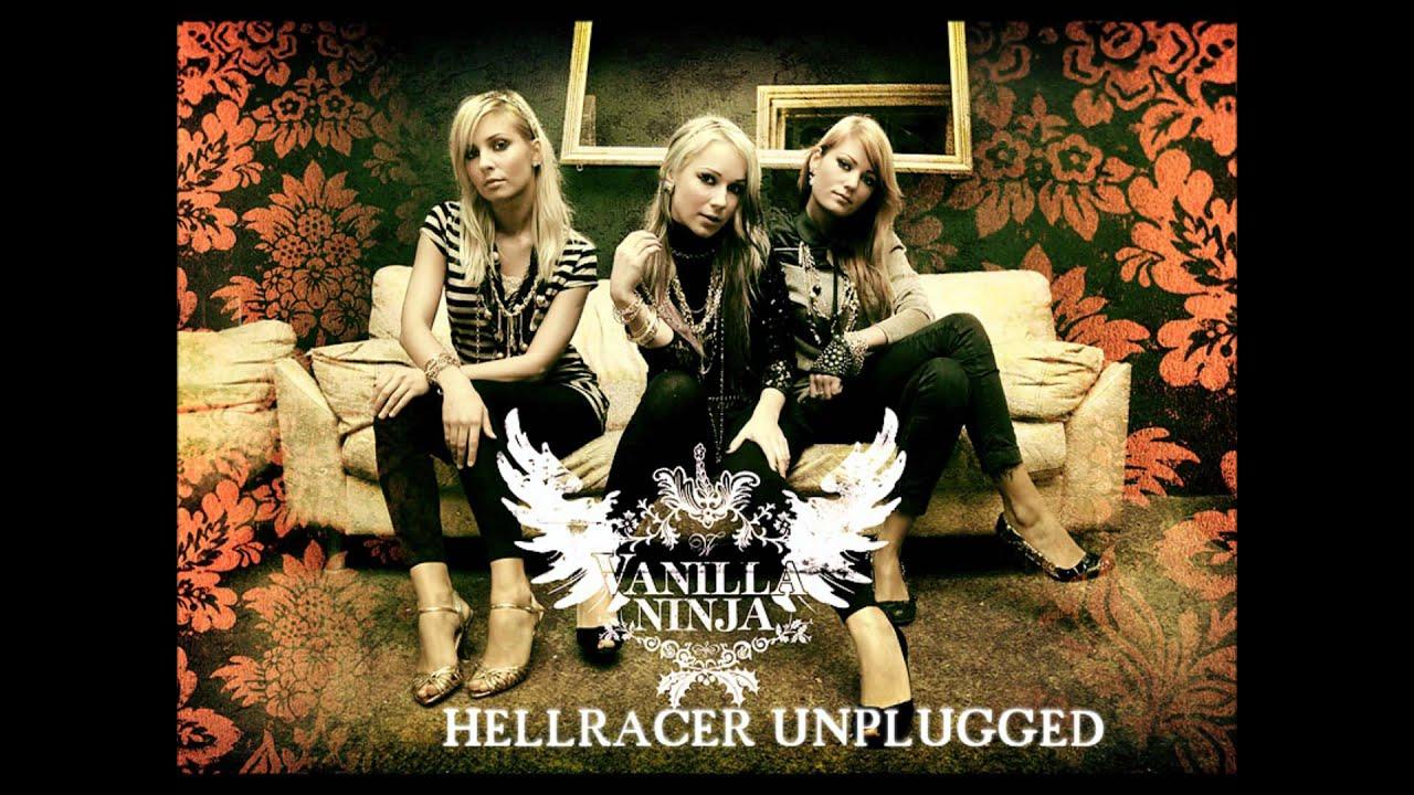 vanilla-ninja-hellracer-unplugged-craazykiwi