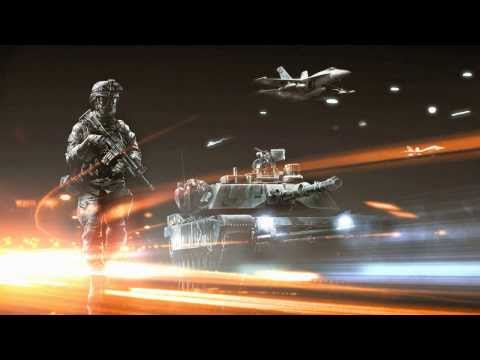 Battlefield 3 Multiplayer [Zlogames] - YT