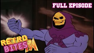 Assault on the Hive | She Ra Princess of Power | Classic Cartoon | Kids Cartoon