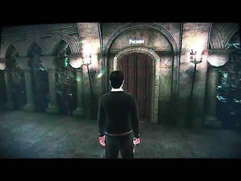 Harry Potter et le prince de sang-mélé 13 streaming vf