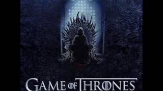 Ramin Djawadi Game Of Thrones KSHMR The Golden Army Remix