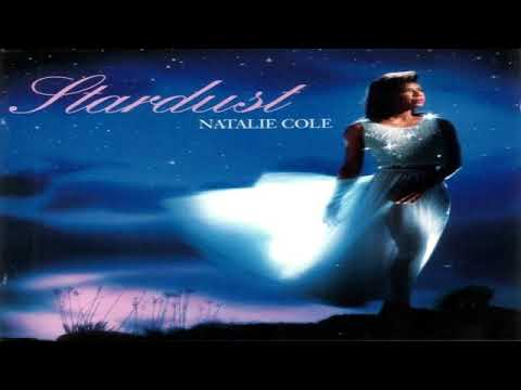 Natalie Cole -  Stardust  GMB