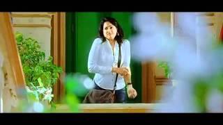 Vishal Sameera   Enna Aachu HD   Vedi Tamil Song
