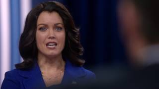 Scandal Season 5 Episode 21 Mellie vs Fitz