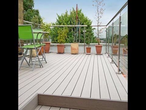 outdoor balcony flooring materials,outdoor deck flooring ...