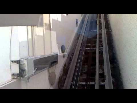 Hotellin hissi