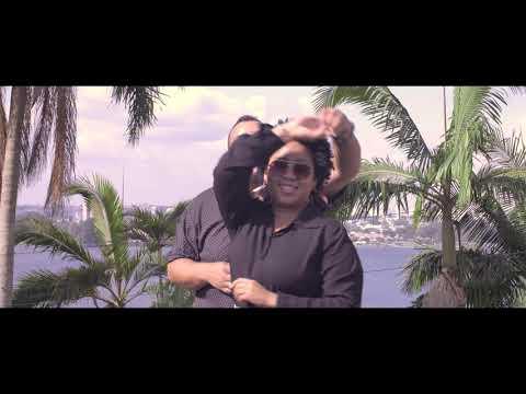 Samba-Rock Superação