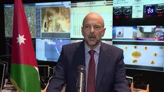 الحكومة تعلن عن مجموعة إجراءات وقرارات جديدة للتعامل مع فيروس كورونا (14/3/2020)