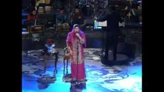 Download Burung Pungguk - Sharifah Aini