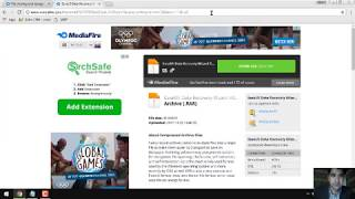 EaseUS Data Recovery Wizard 11.0.14133 Full Download with Keygen/crack-mediafire