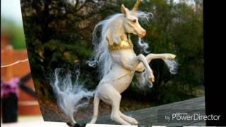 Фото лошадей брейер и Шляйх