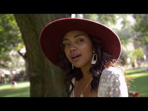 Hannova x Niu Raza  - Mahatsiaro Anao (Official Video)