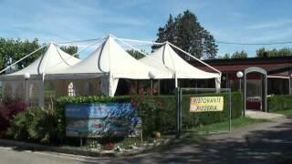 Camping Park delle Rose / Presentation - Lazise - Lake Garda