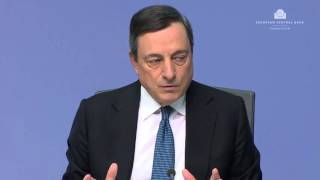 The european central bank has announced a new series of four targeted longer-term refinancing operations (tltro ii) – each one with maturity years....