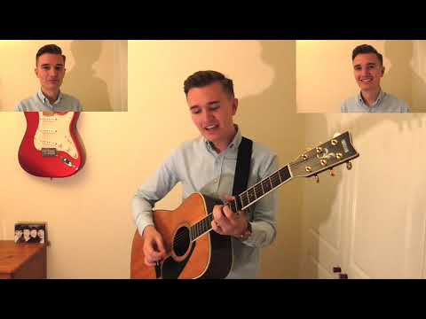 here-comes-the-sun-cover---the-beatles