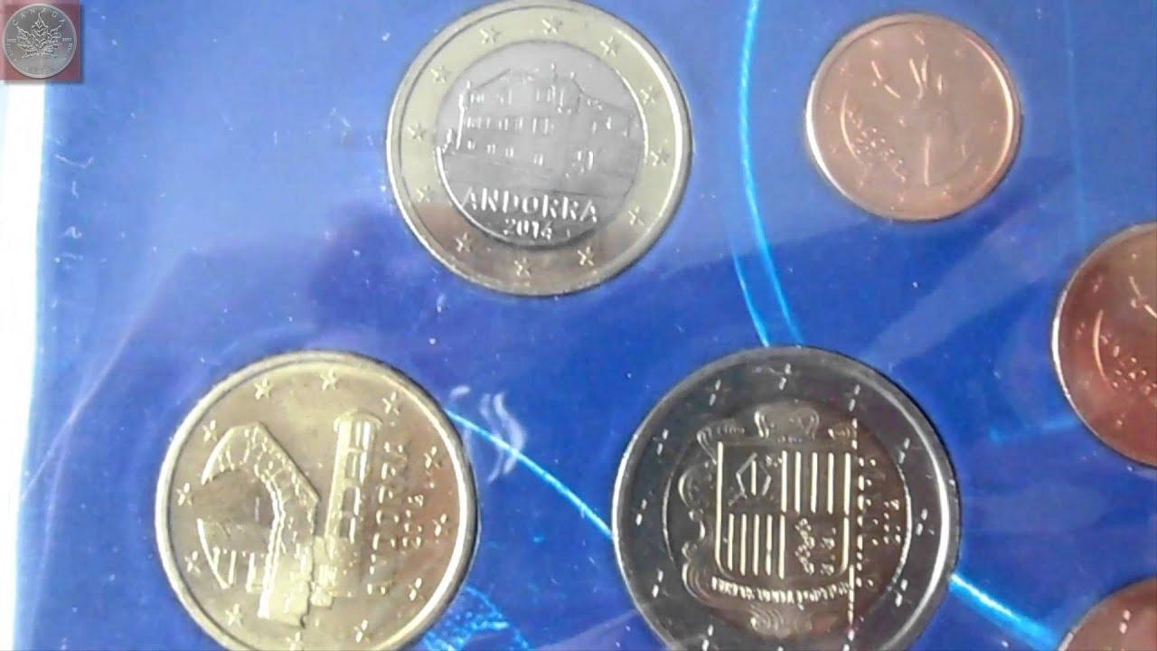 Wertvolle Münzen Im Umlauf Finden Welche Münzen Habe Ich Bereits