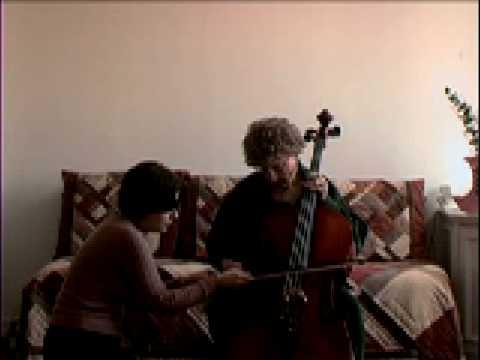 Virtuoso Documentary Film (2007) - Movie Trailer