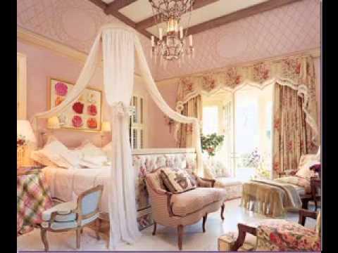 Bedroom Chandelier Lighting Ideas