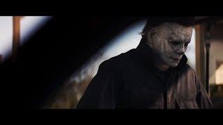 Dernière Minute - Cinéma - Halloween (David Gordon Green)
