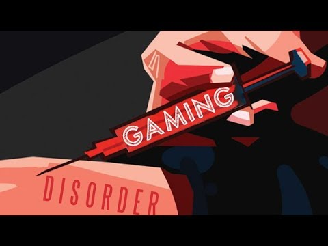 Gaming Could Send you to Rehab - Inside Gaming Daily