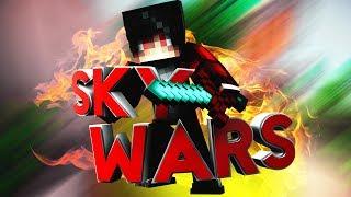 Fast Skywars - #1 [30 LIKES?]