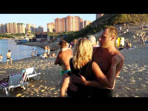 дзержинский московская область секс знакомства