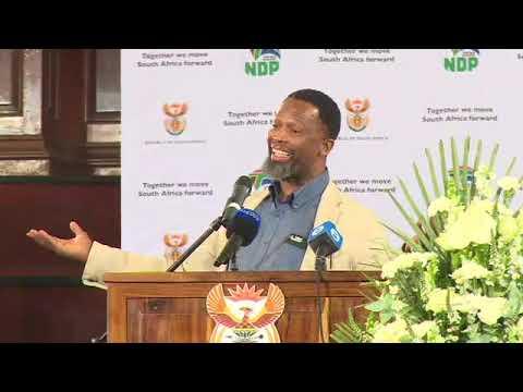 "Sello Maake Ka-Ncube's tribute to Keorapetse ""Bra Willie"" Kgositsile"
