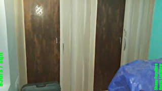 Modern wardrobe design | Modern cupboard design | wardrobe design | cupboard design