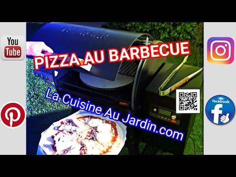 recette-:-pizza-au-barbecue