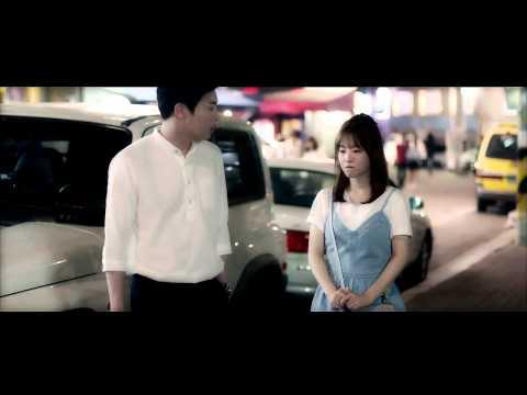 [M/V])Lay Back  - 케이윌 K will Oh My Ghost MV Jo-Jung suk  Park-Bo young