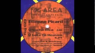 Etienne Picard - Nocke Diva