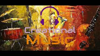 Creational Music - Latin Fusion Rock Music | Karun Kingston Joy