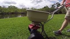 Seminole County Fertilizer Ordinance