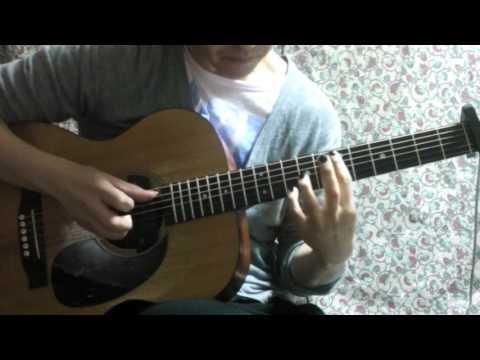 [FFXIV_HW_Music_JP] Yuman Frogers
