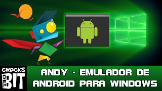 Video Andy - Emulador de Android para PC Windows 7/8.1/10 | Descargar gratis download MP3, 3GP, MP4, WEBM, AVI, FLV Juli 2018