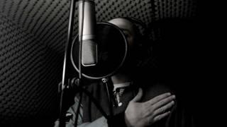 El Nino - Sincer(Live/Studio) HD