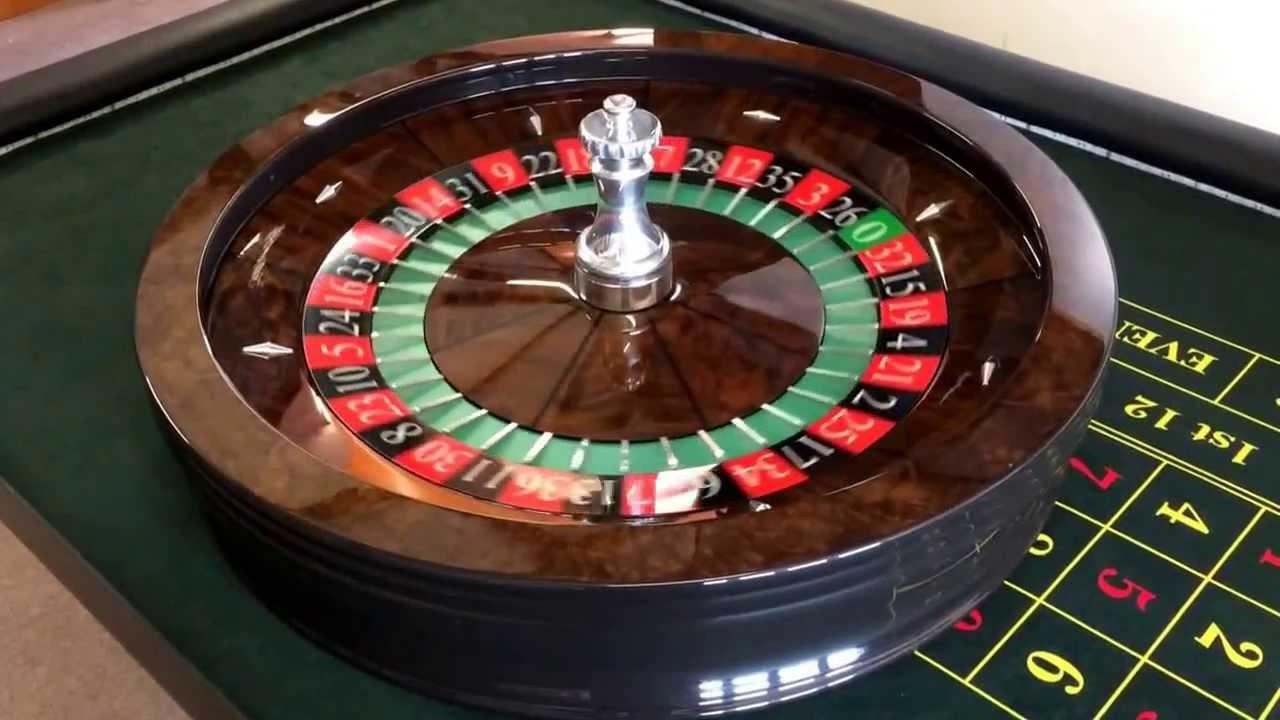 kann man casino chips überall spielen