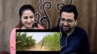 Pakistani React to Yad Lagla - Official Full Video   Sairat   Akash Thosar & Rinku Rajguru   Ajay