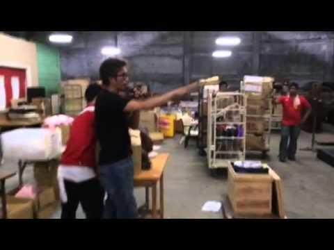 philippines pinakamura auction