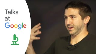 "Andres Campero:""Genes Vs Cultures Vs Consciousness: A Brief Story of Our [...]"" 