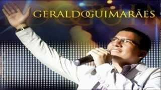 Geraldo Guimarães - Sorrindo ou Chorando