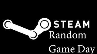 Random Game Day: Frozen Hearth