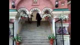 Церковь Живоначальной Троицы(, 2014-01-03T21:21:19.000Z)